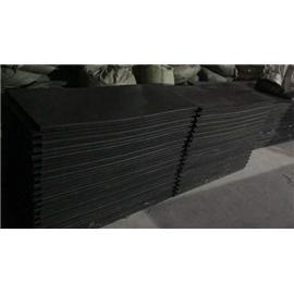 塑料板,裁断板,冲床斩板,下料板