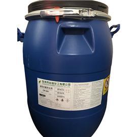 油性无氟防水剂CR-001|杉柏化工