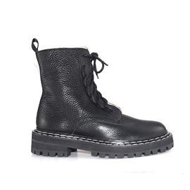 百搭马丁靴|湘鼎鞋业