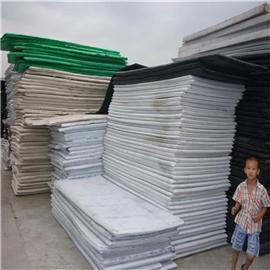彩色EVA泡棉、黑色白色EVA、環保彩色EVA片材、高彈EVA