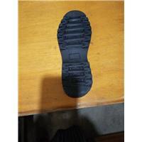 皮鞋鞋底圖片