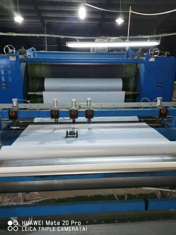 厂房机械图