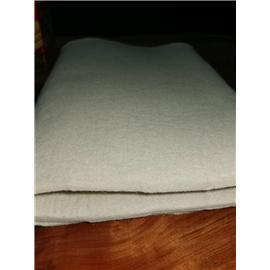 羊毛不织布图片