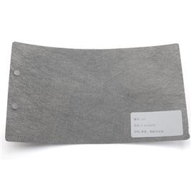 长纤-165|高阳布艺