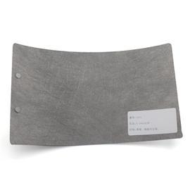 长纤-1670|高阳布艺