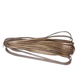 烫金麻绳编织|百顺编织