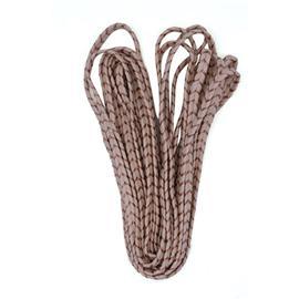 棉绳编织|百顺编织
