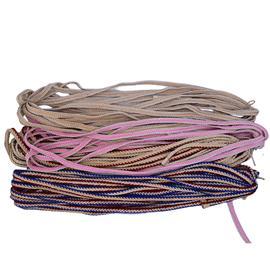 编织带|百顺编织