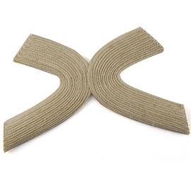 麻绳|长浩鞋材