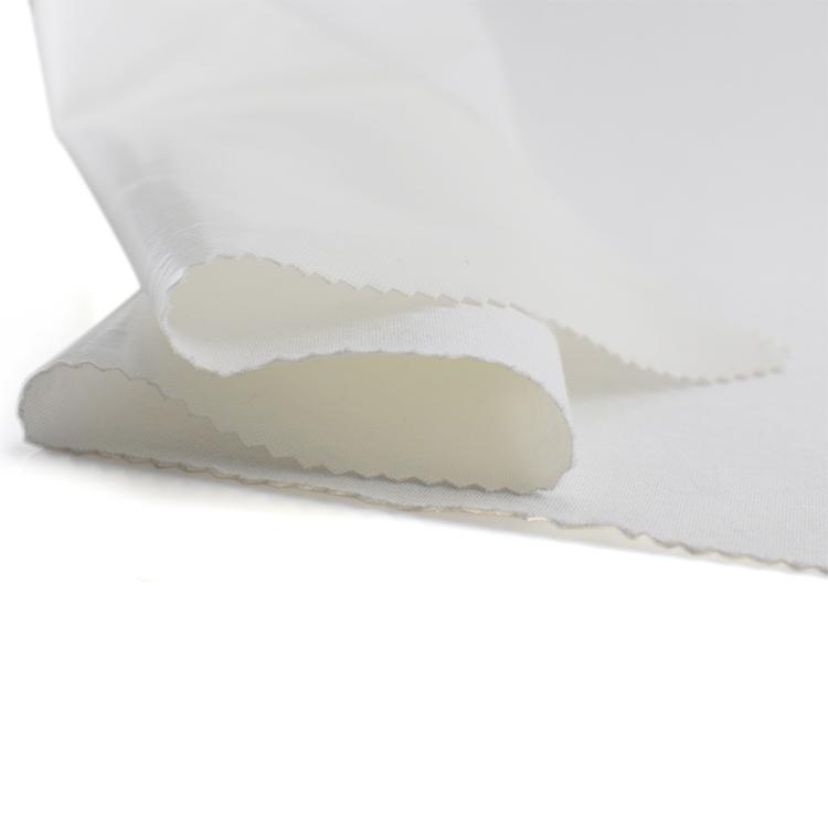 皮革专用热熔胶膜的选型详解
