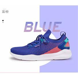 OrLinWolf/奥林狼气浪鞋 2020新款休闲舒适运动鞋(女款)
