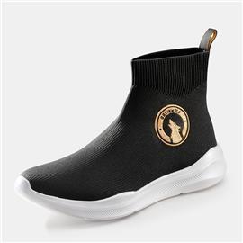 OrLinWolf/奥林狼气浪鞋 2019新款休闲舒适利发国际娱乐网页版(靴子款)