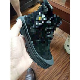 谁有这种鞋底图片