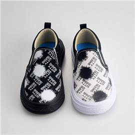 运动男童鞋|伊仕特鞋业图片