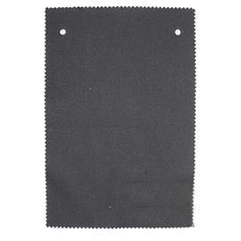 水染黑纯棉八安帆布|永鹏纺织