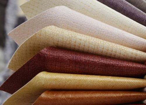 pu皮革的优点和缺点