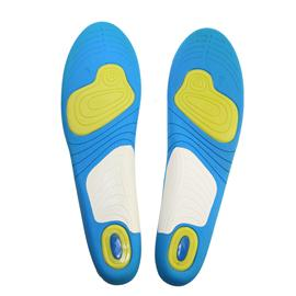XD-049|SEBS INSOLE|啟源運動科技