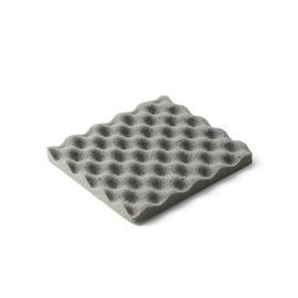 polylite memorylazy  foam 记忆泡棉|启源科技