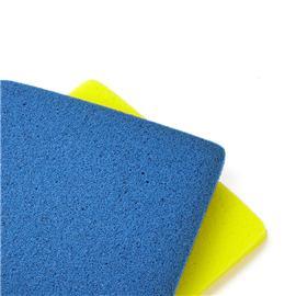 polylite高彈吸震泡棉absorb shock foam|啟源科技