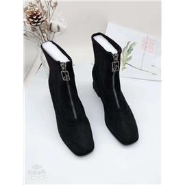 格香莉女鞋