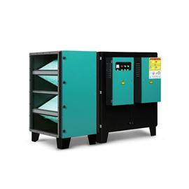 GYDLZ低温等离子净化器
