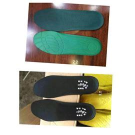 腾辉烫底鞋垫生产加工厂