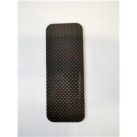 碳纤维支撑片 碳纤维鞋底碳纤维中底图片