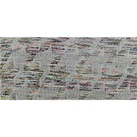 ZX6039-棉布涂料直喷|特种面料|巨弈纺织