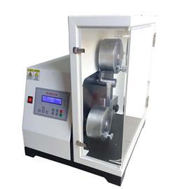 CS-6065|粘扣带耐疲劳试验机|诚胜机械