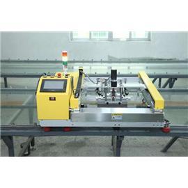 自動印刷機械