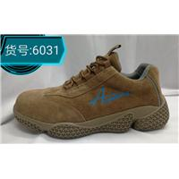 休息系列安全鞋圖片