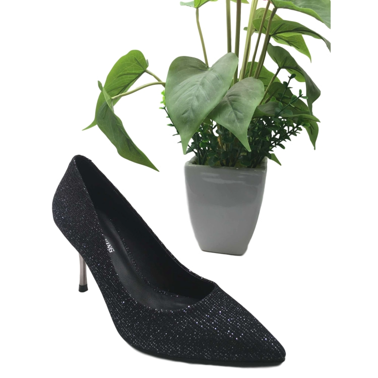 Tips for maintaining high heels