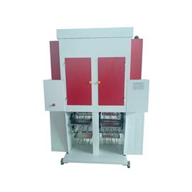 立式热风循环烘干机 YH-4001