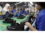 Nike訂單大減,印尼代工鞋廠裁員近5000人