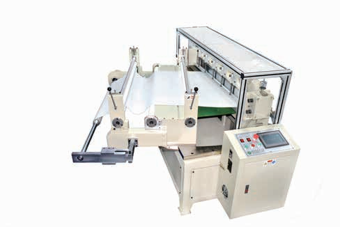 [angle cutting machine] save manpower and time, and the production speed will be greatly improved!