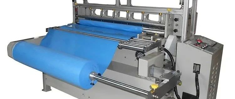 [large precision CNC cutting machine] with this cutting machine, what material is uncertain?