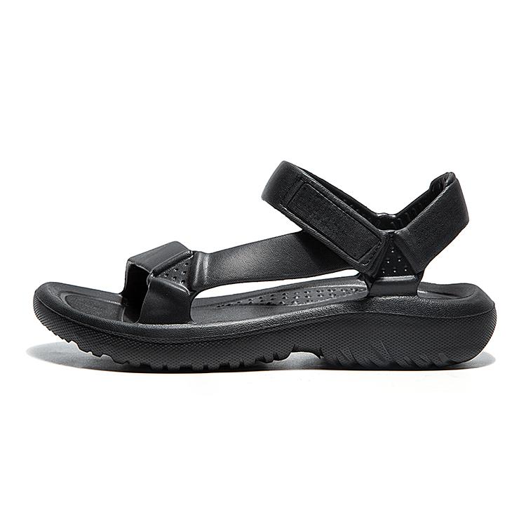 选择凉鞋的小知识,时尚百搭又腿长