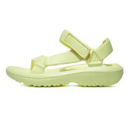 PT1006|浅黄色|女士凉鞋|宇舟贸易