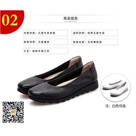 女皮鞋圖片