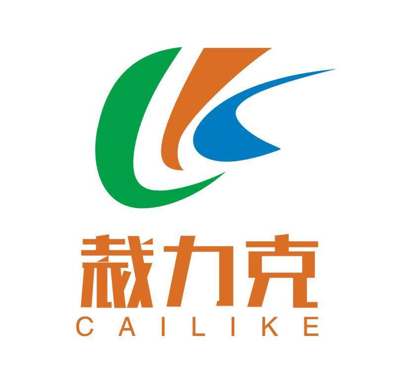 裁力克科技设备(广东省)有限公司