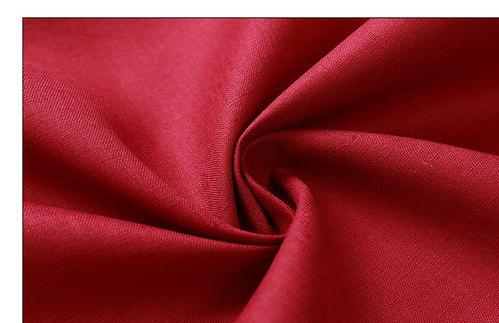 国服装行业内需市场明显回暖,服装出口有所改善