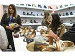 February 2020 Bogota international leather and Footwear Fair, Colombia
