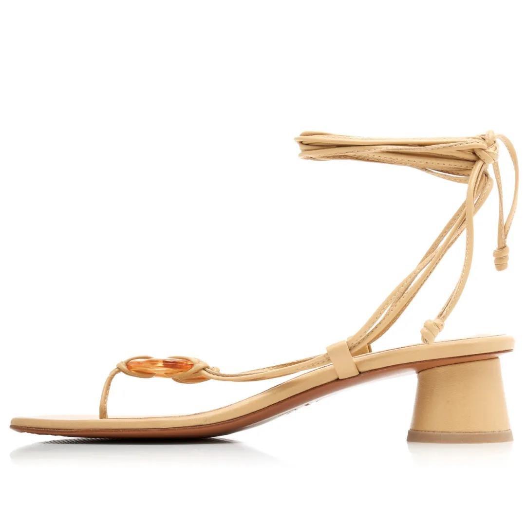 【湖南健泰鞋业——坐落在中南鞋业之都】逆流而上,这个洛杉矶的小众品牌销量正在急速上升!