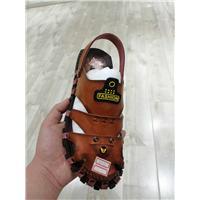 沙滩鞋图片