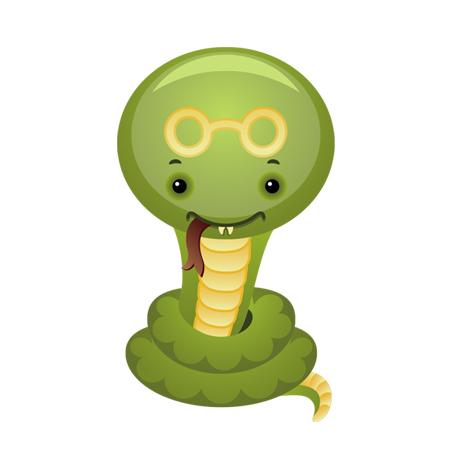 2021年十二生肖运势精讲之巳蛇
