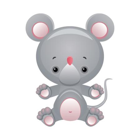 2021年十二生肖运势精讲之子鼠