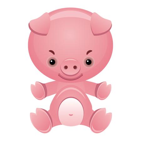 2021年十二生肖运势精讲之亥猪