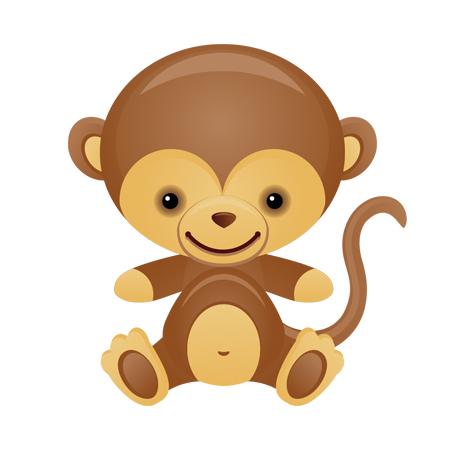 2021年十二生肖运势精讲之申猴