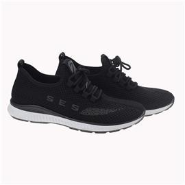 YZH-L006生肖开运鞋/28星宿庇护鞋/量子功能运动休闲鞋|航驰科技