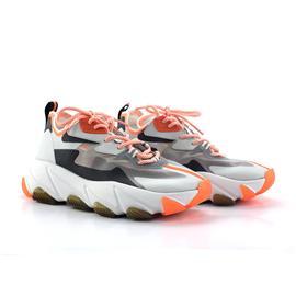 YZH-L003生肖开运鞋/28星宿庇护鞋/量子功能运动休闲情侣运动鞋|航驰科技